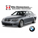 Задние диски Zimmermann 150340520 для BMW E60