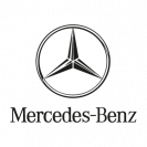 Mercedes и Zimmermann тормозные диски